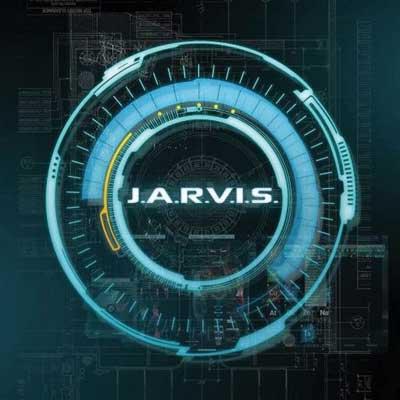 Robotics programme Jarvis