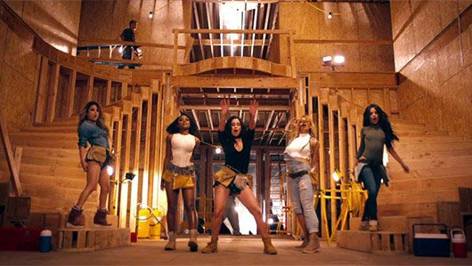 Work From Home video screenshot