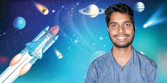 Prathamesh Hirve