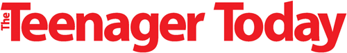 Logo of The Teenager Today