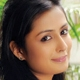 Akansha Jhalani