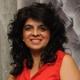 Dr Anjali Chhabria