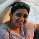 Anjali Heredia Gracias
