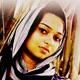 Fathima A. Kader