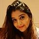 Freyan Bhathena