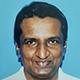 Guru Vijay Shanker