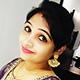 Jaswant Kaur