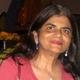 Monica Fernandes