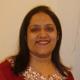 Dr Navniit Gandhi