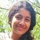 Nayantara Lakshman