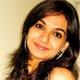 Neha Chandna