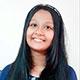 Nimra Mariyam Patel