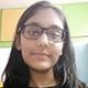 Nitya Agarwala