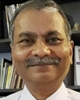 Major (Retd) Pradeep Khare