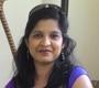 Shweta Dhanuka