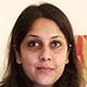 Dr Swati Subodh