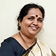 Dr Vanashri Valecha