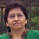 Dr Vibha Gupta