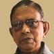 Vijayan Bala