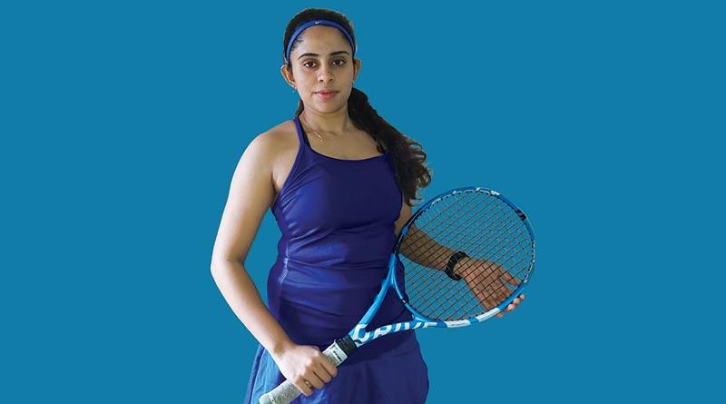 Kiara D'Souza