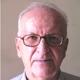 Dr Anthony Grugni, MD