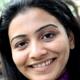 Ashwini Narayangaonkar-Kamath