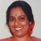 Monarose Sheila Pereira