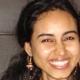 Pearl D'Souza