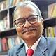 Maj. (Retd) Pradeep Khare