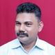 Shreeprakash Sharma